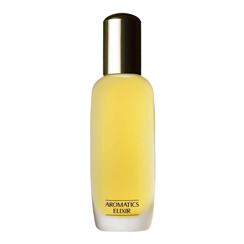 Clinique Aromatics Elixir Parfume Spray 25 ml