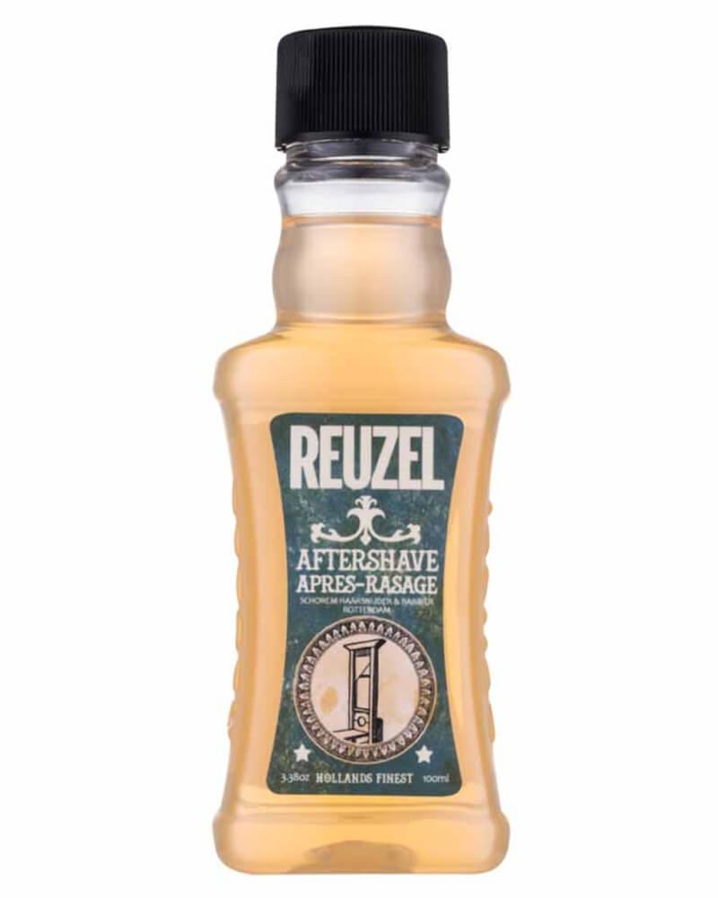 Reuzel Aftershave 100 ml
