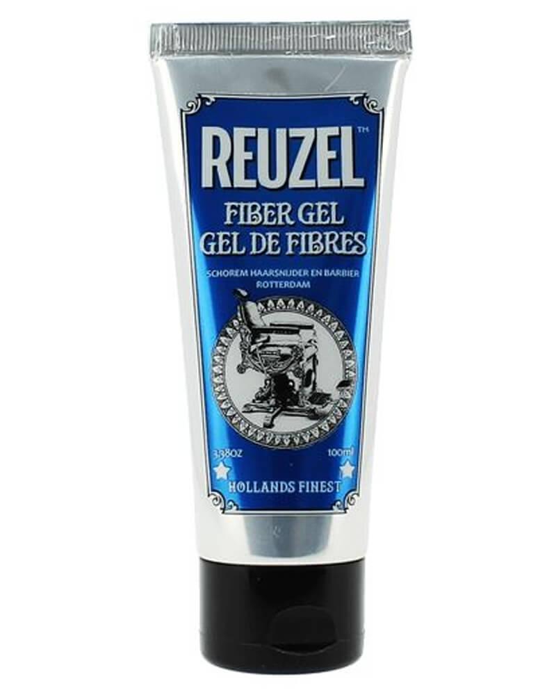 Reuzel Fiber Gel 118 g