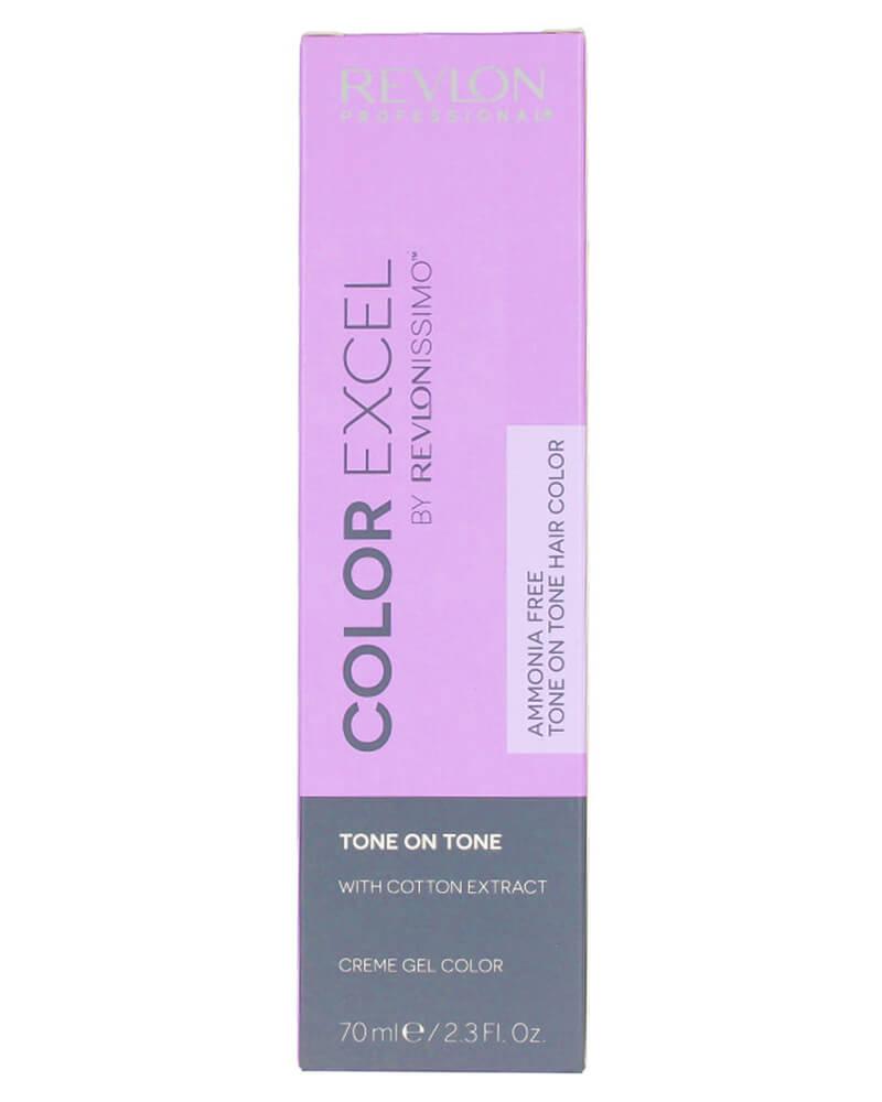 Revlon Color Excel 3 70 ml