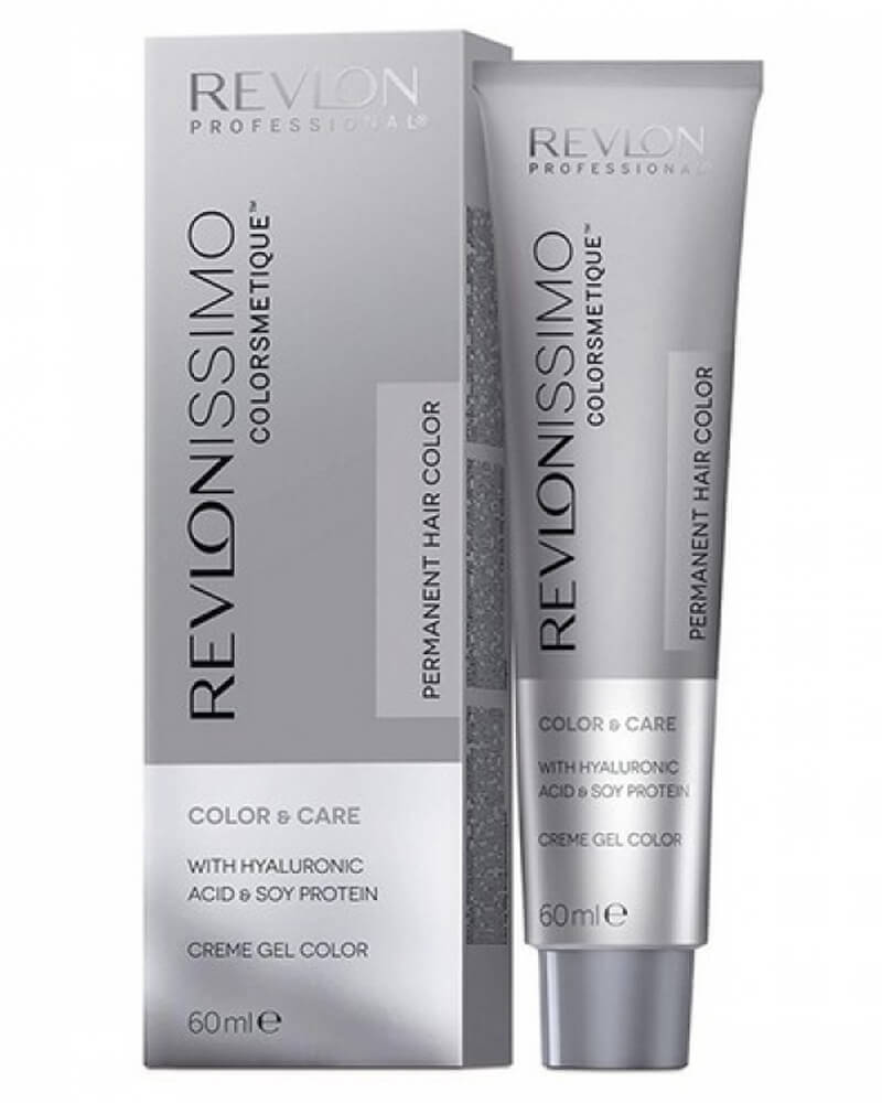 Revlon Revlonissimo Color & Care 9SN 60 ml