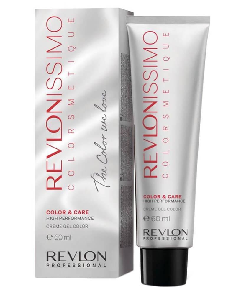 Revlon Revlonissimo Color & Care 6.24 (U) 60 ml