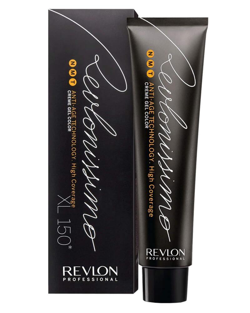 Revlon Revlonissimo NMT High Coverage 8.12 (U) 60 ml