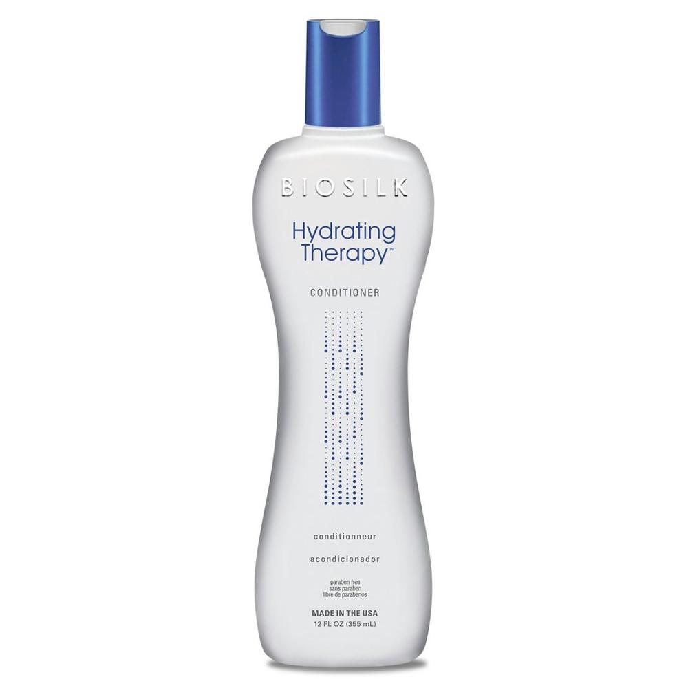 BioSilk Hydrating Therapy Conditioner 355 ml