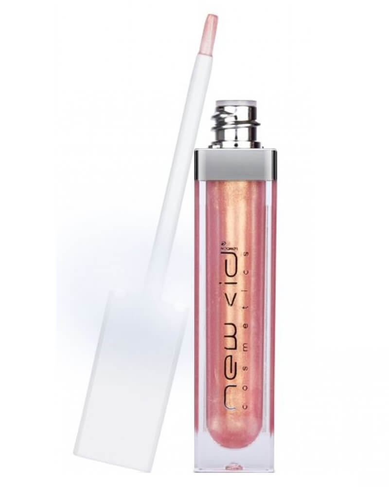 New Cid i-gloss Lipgloss - Honey Pot 0502