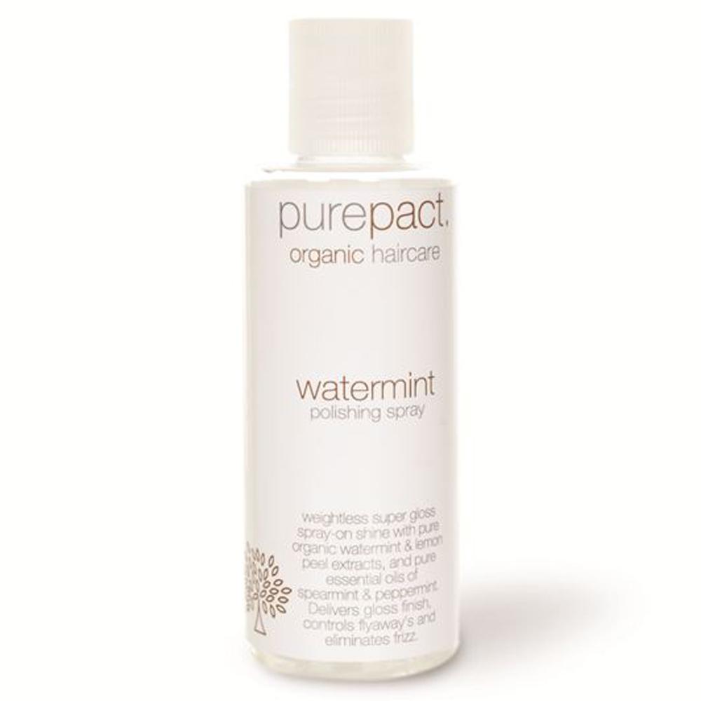 PurePact Watermint Polishing Spray (U) 100 ml