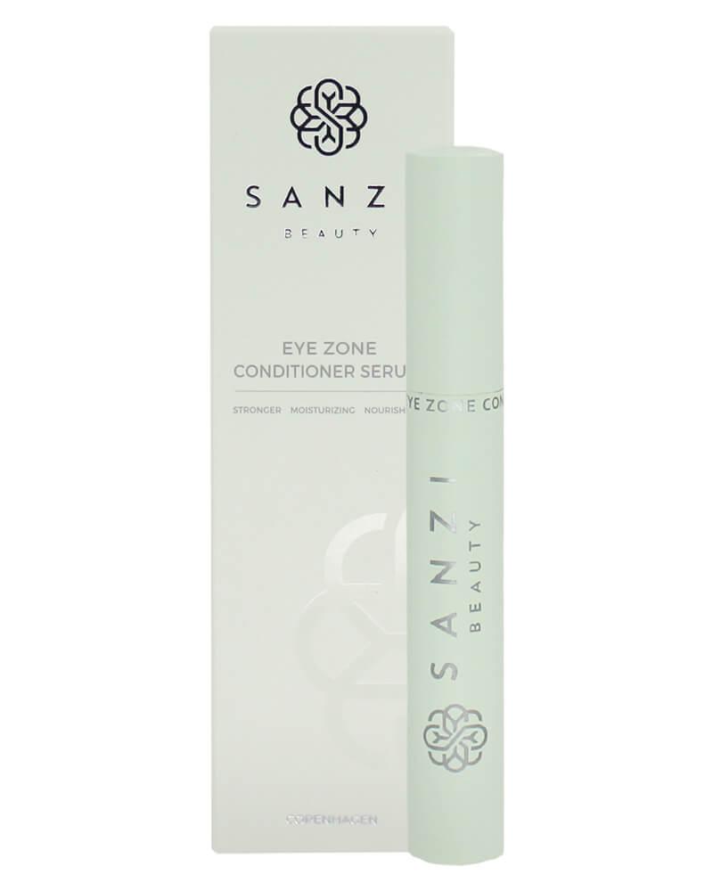 Sanzi Beauty Eye Zone Conditioner Serum 8 ml