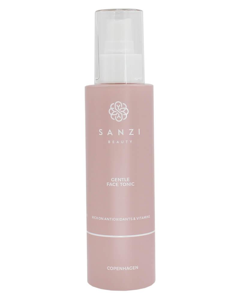 Sanzi Beauty Gentle Face Tonic 120 ml