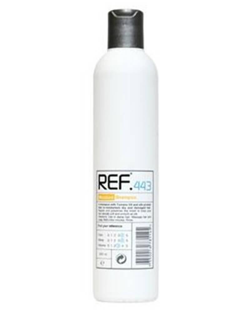 REF 443 Moisture Shampoo (U) 300 ml