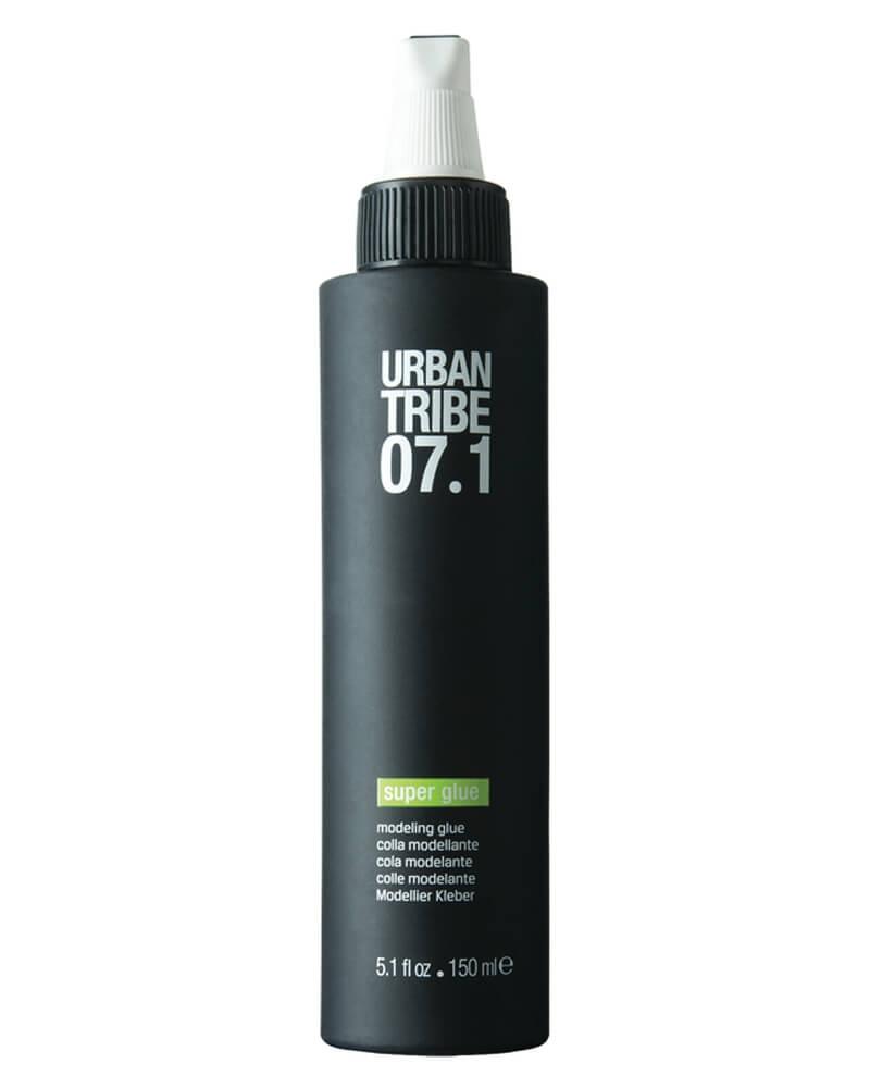 Urban Tribe 07.1 Super Glue 150 ml