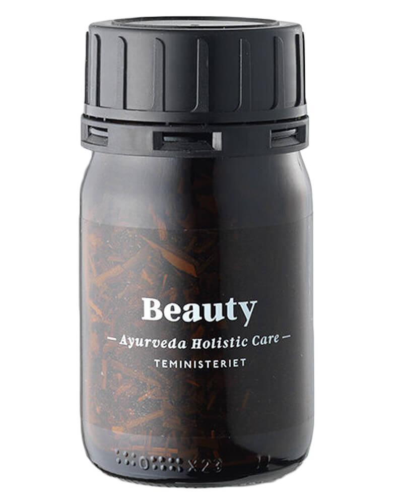 Teministeriet Ayurveda Beauty Jar 60 g