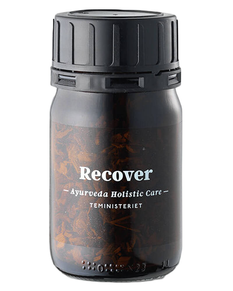 Teministeriet Ayurveda Recover Jar 100 g