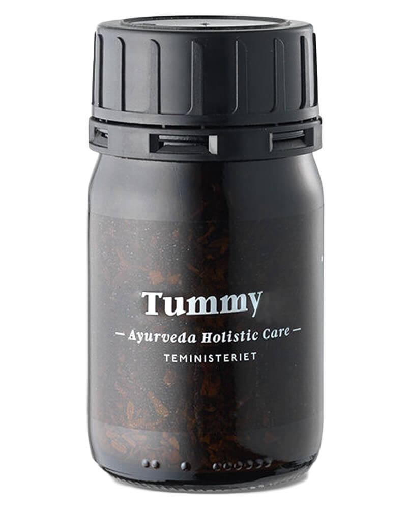 Teministeriet Ayurveda Tummy Jar 75 g