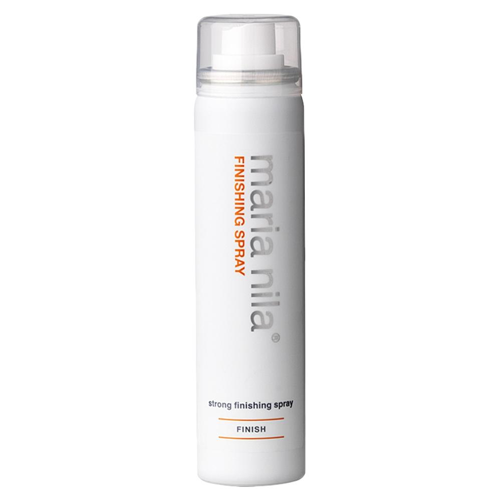 Maria Nila Finishing Spray (hvid) (U) 85 ml