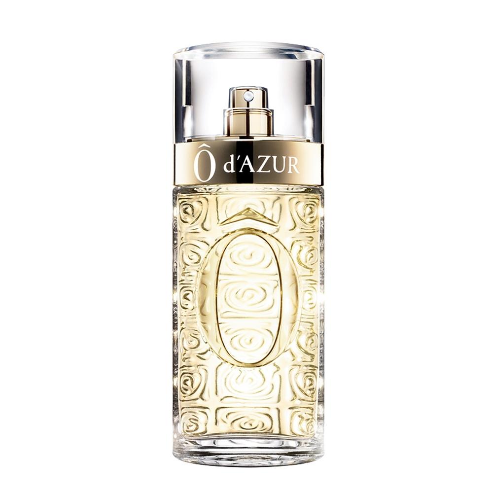 Lancome d'Azur EDT 75 ml