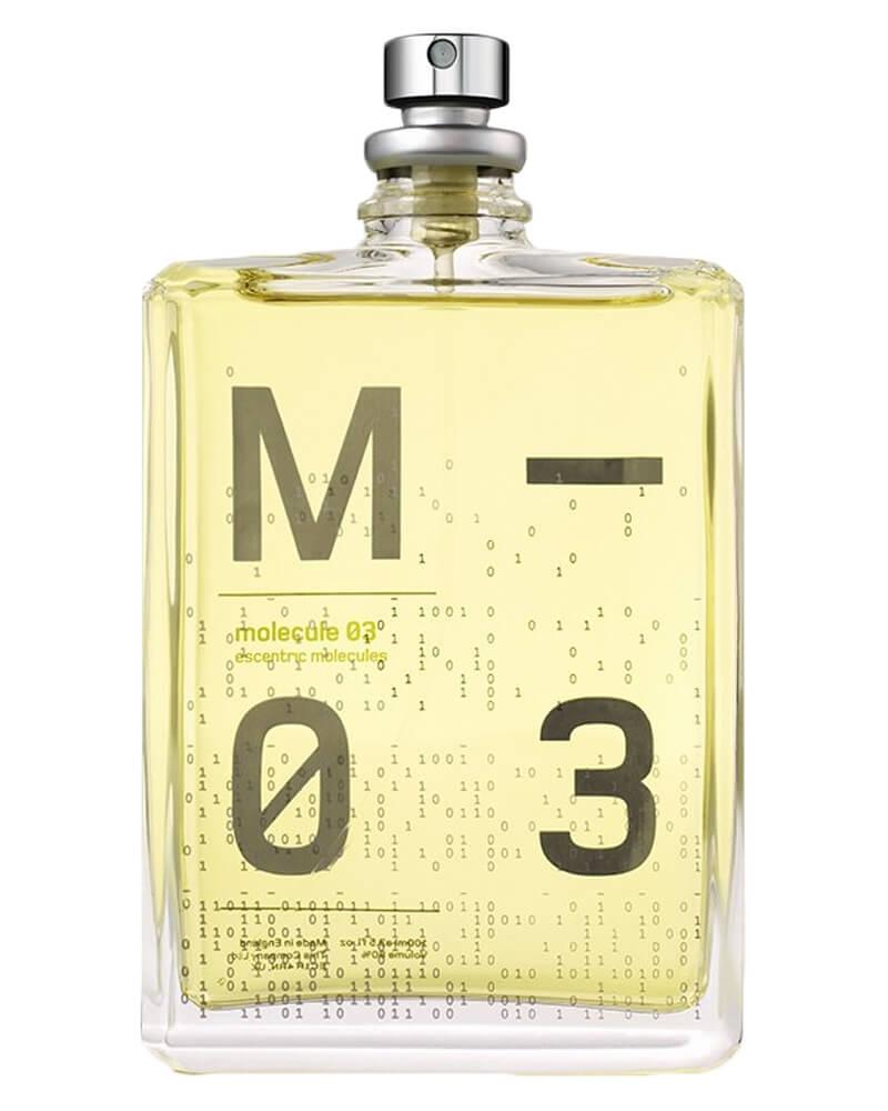 Escentric Molecules - Molecule 03 EDT 100 ml
