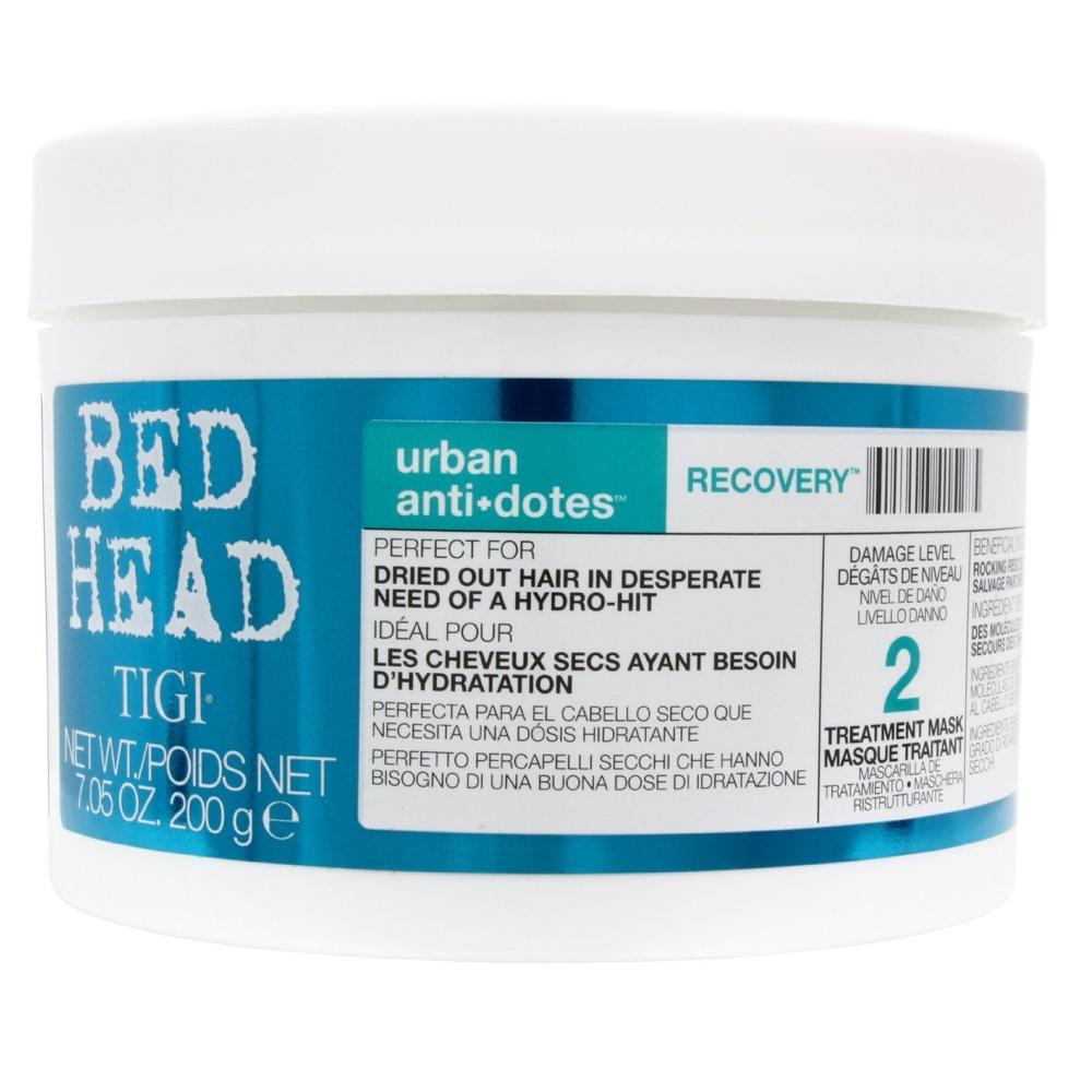Tigi antidotes Recovery Treatment Mask