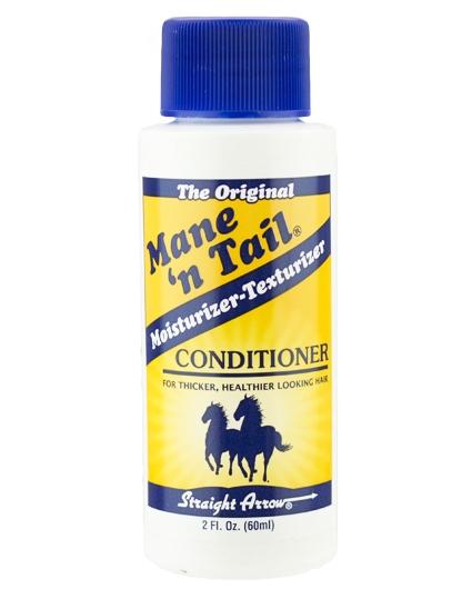 """Mane """"n Tail Moisturizer - Texturizer Conditioner 60 ml"""