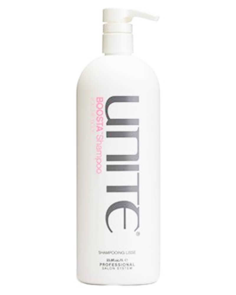 Unite Boosta Shampoo 1000 ml