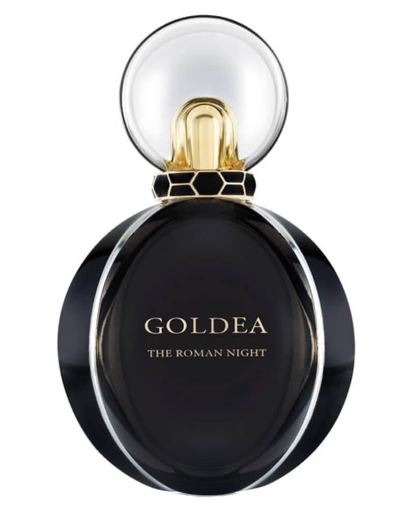 Bvlgari Goldea The Roman Night EDP 30ml 30 ml
