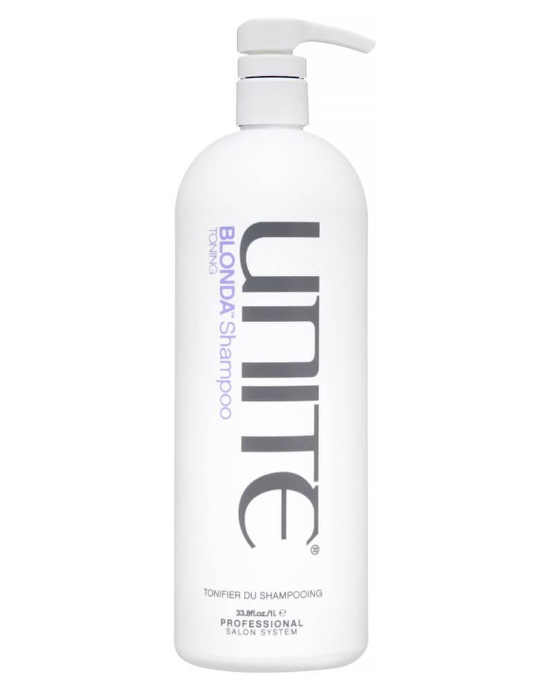 Unite Blonda Shampoo 1000 ml