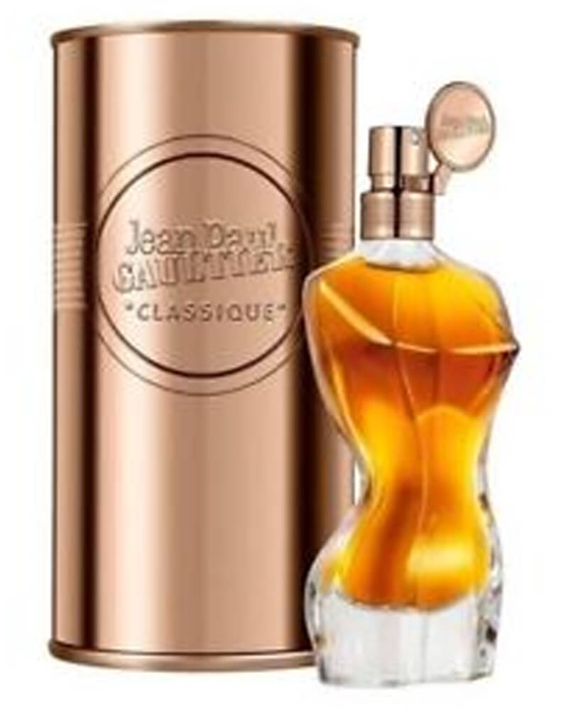 Jean Paul Gaultier Classique EDP 100 ml