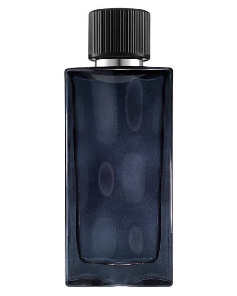 Abercrombie & Fitch First Instinct Blue Man EDT 50 ml