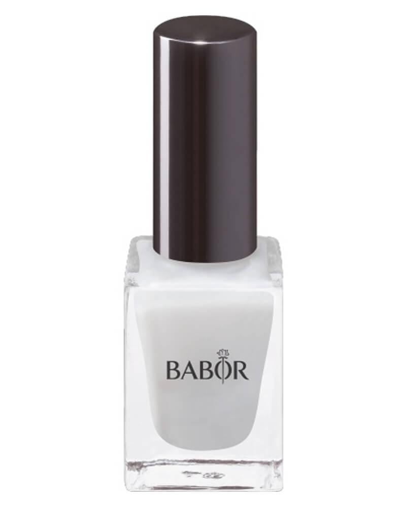 Babor Advanced Nail White - French 02 7 ml