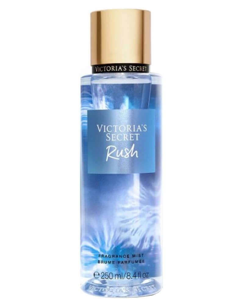 Victorias Secret Rush Fragrance Mist 250 ml