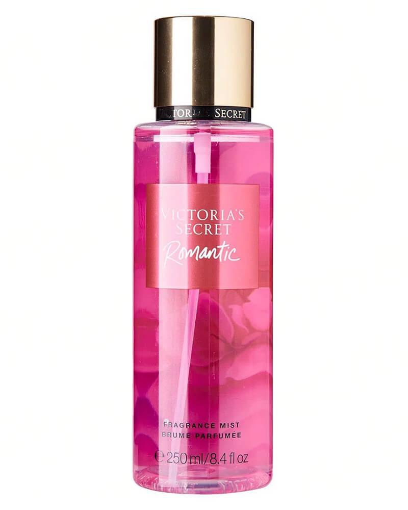 Victorias Secret Romantic Body Fragrance 250 ml