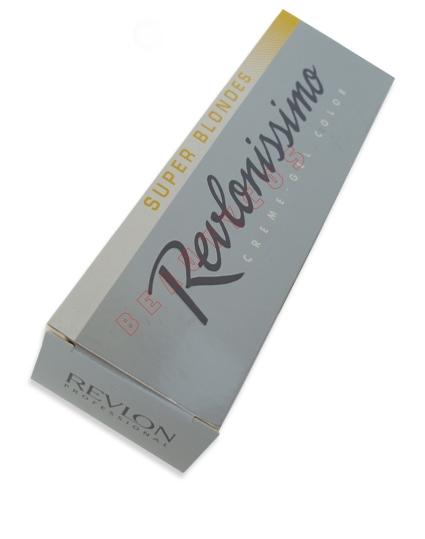 Revlon Revlonissimo Color Super Blondes 1032x