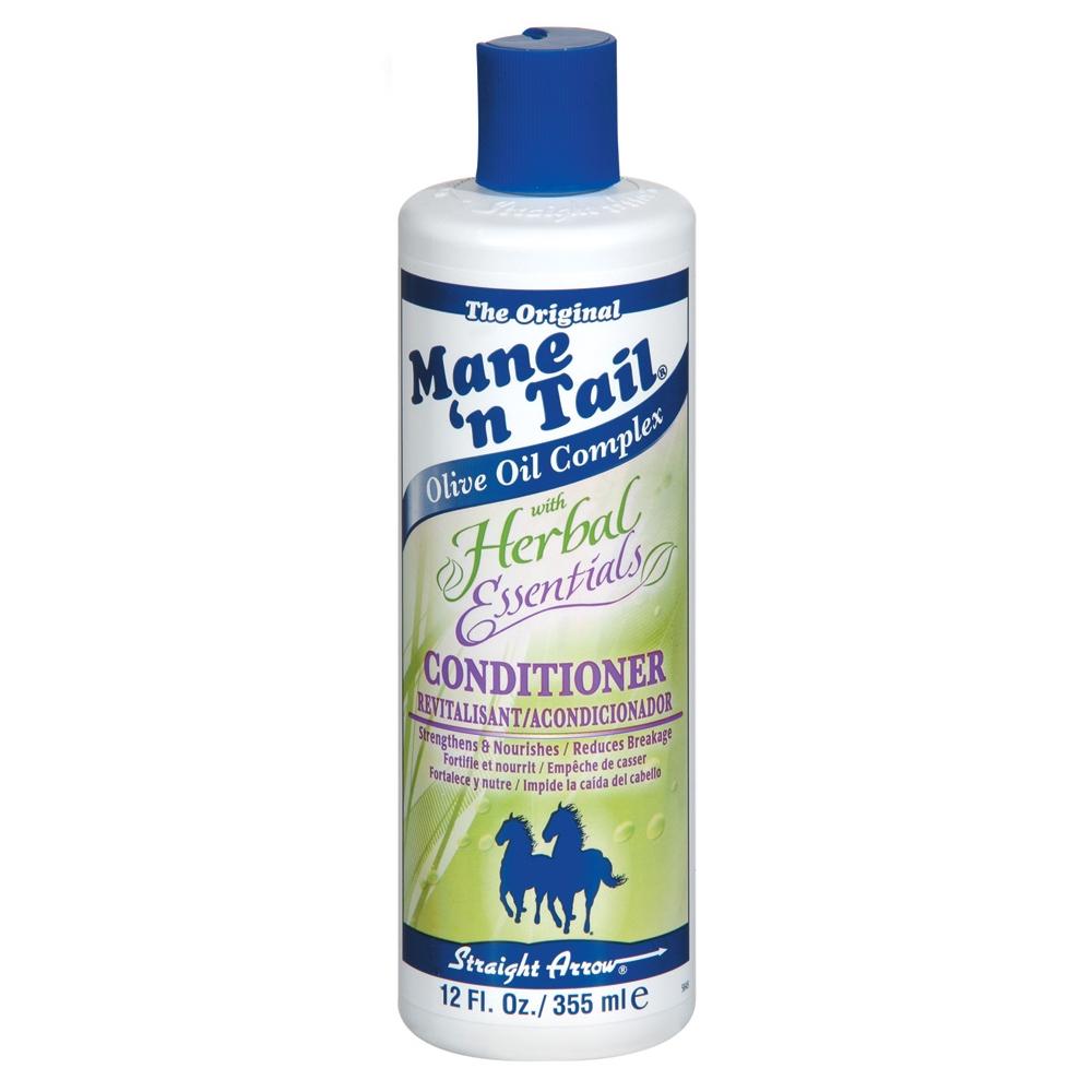"""Mane """"n Tail Herbal Essentials Conditioner 355 ml"""