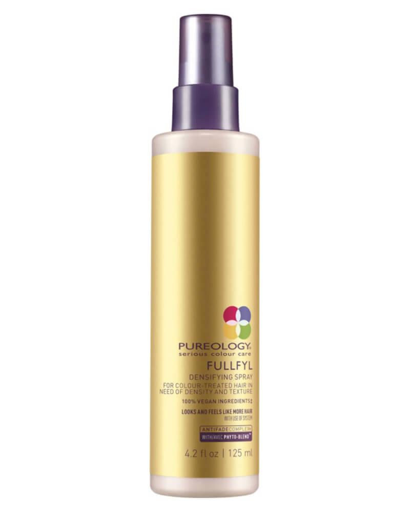 Pureology Fullfyl Densifying Spray 125 ml