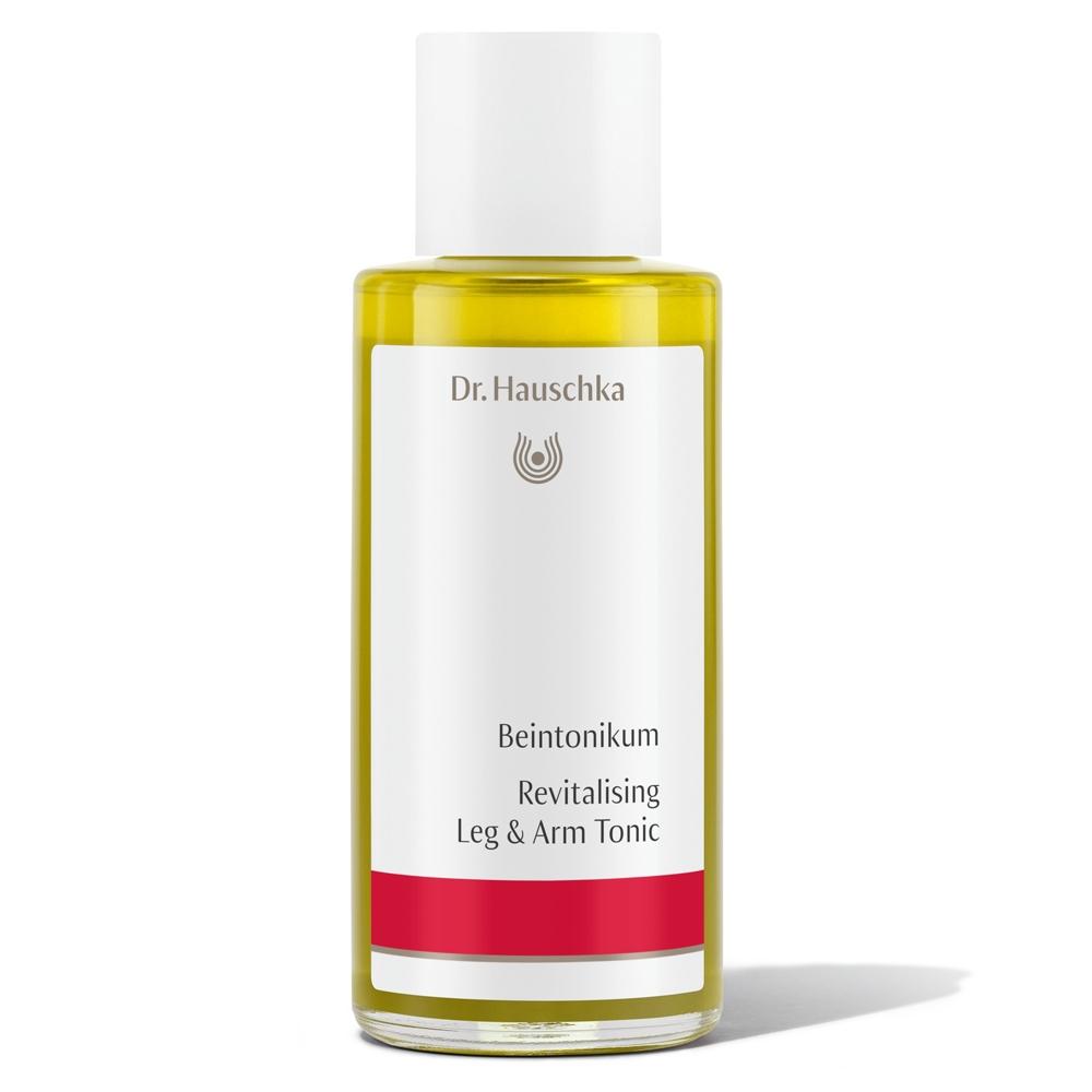 Dr. Hauschka Revitalising Leg & Arm Tonic 100 ml