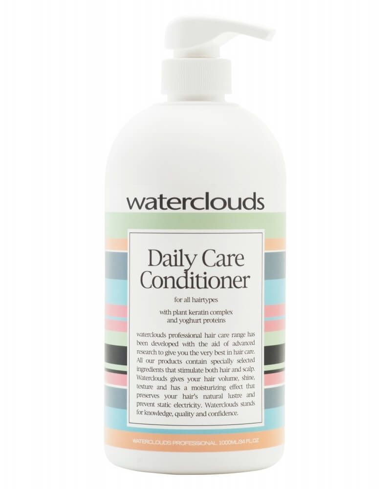 Waterclouds Daily Care Conditioner 1000 ml