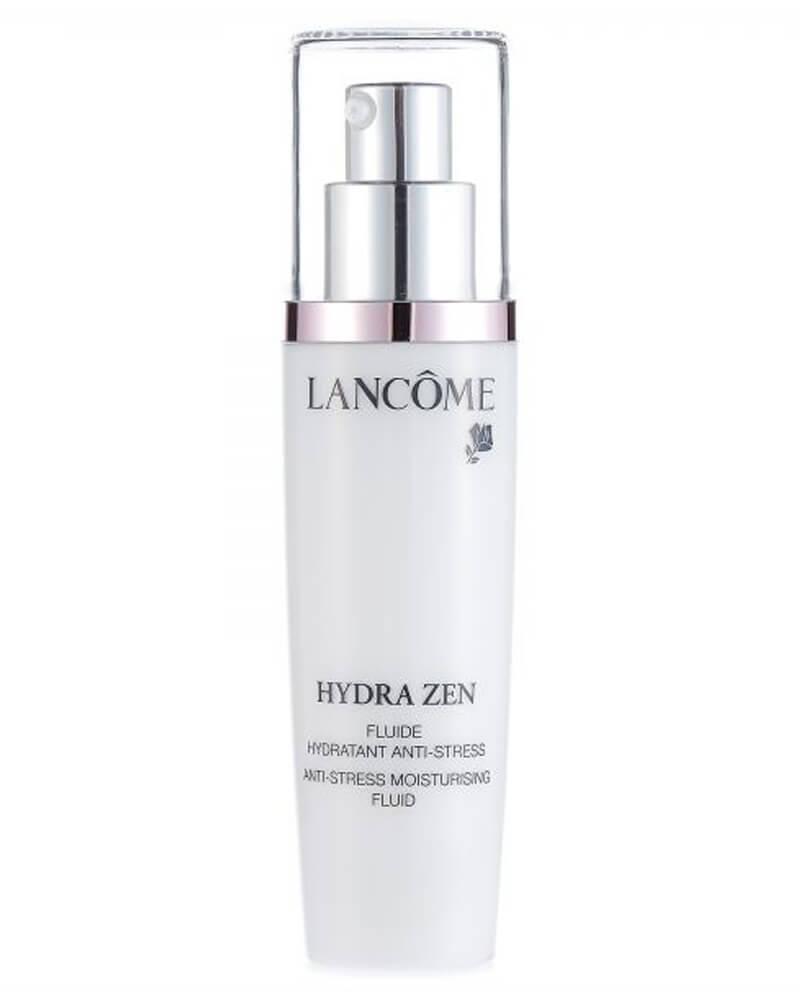 Lancome Hydra Zen Anti-Stress Moisturising Fluid SPF 30 50 ml