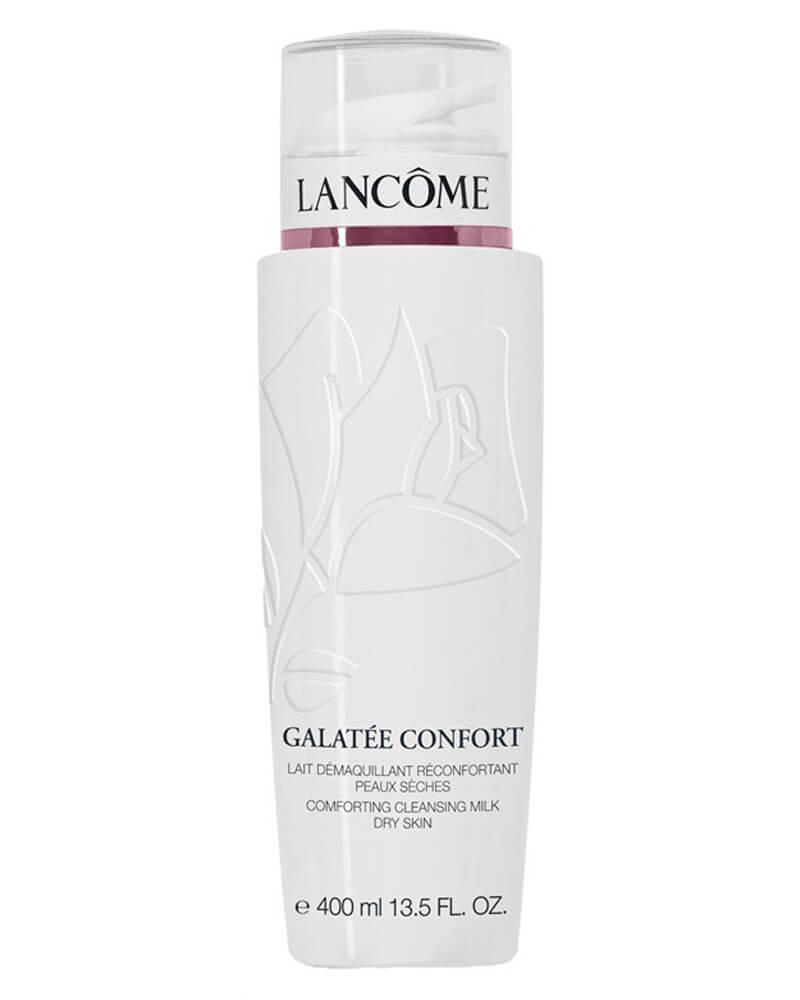Lancome Galatée Confort Comforting Cleansing Milk 400 ml