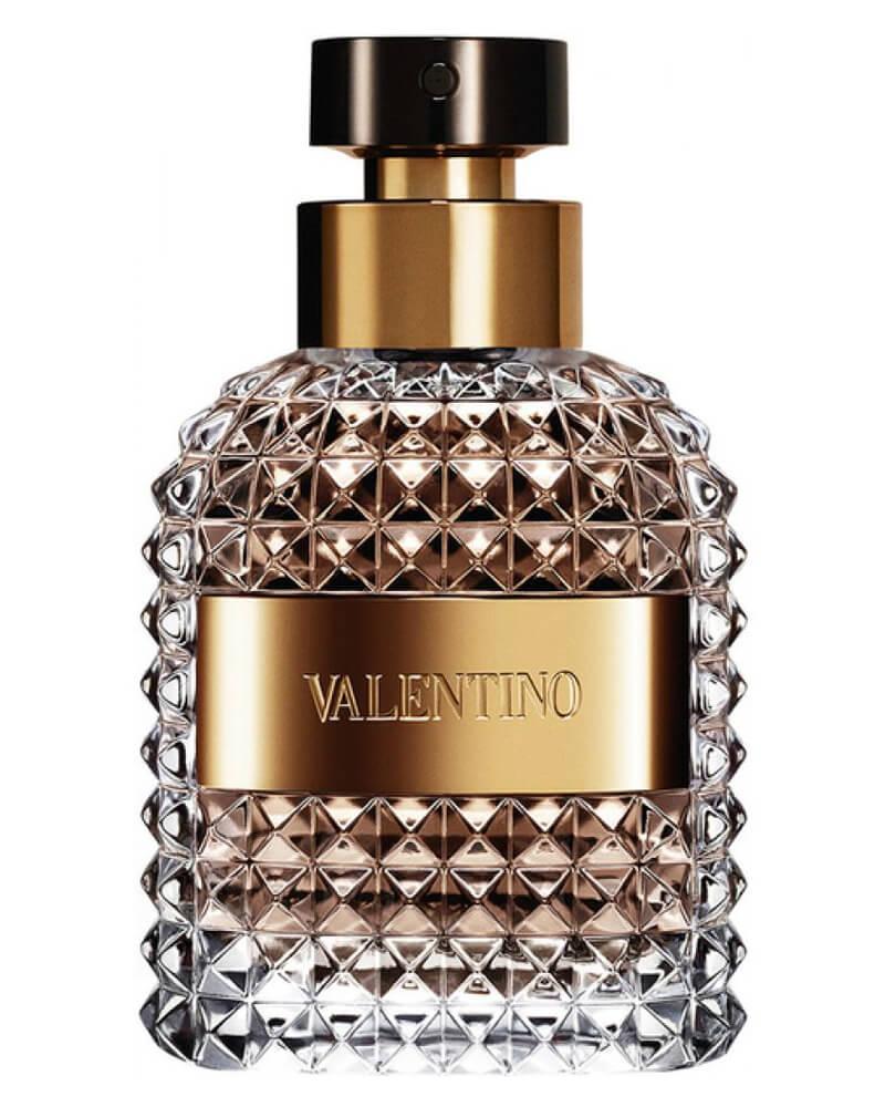 Valentino Uomo EDT 100 ml