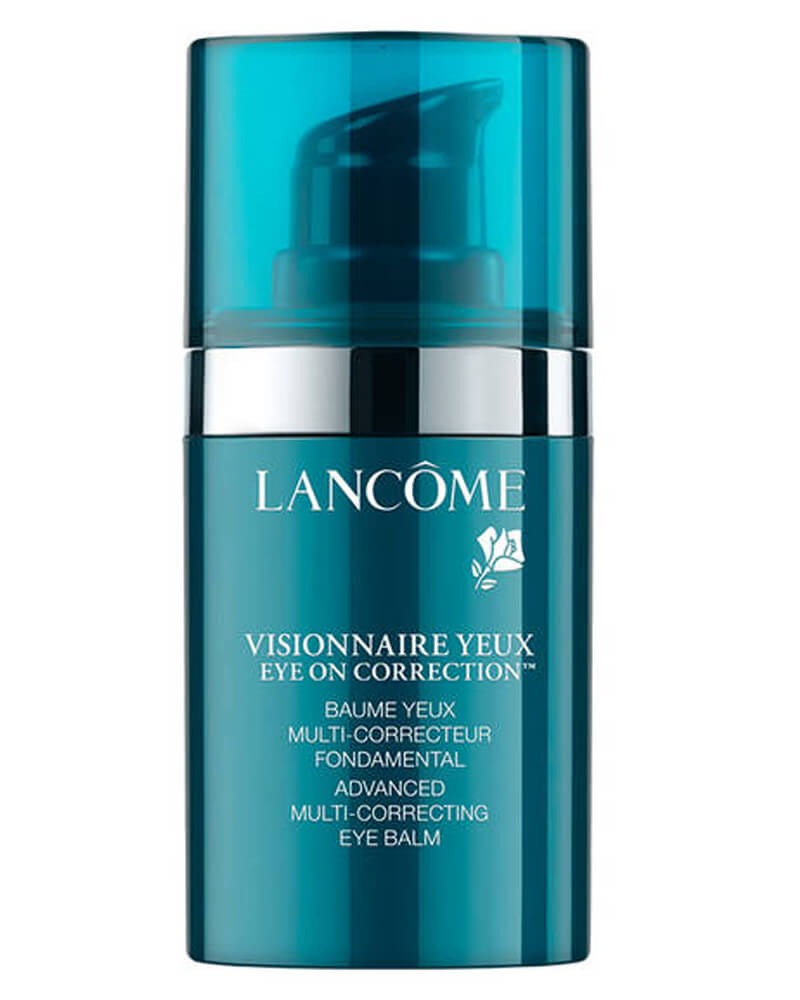 Lancome Visionnaire Advanced Multi-Correcting Eye Balm 15 ml