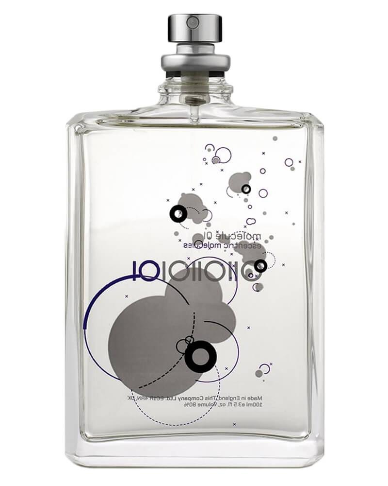 Escentric Molecules - Molecules 01 EDT 100 ml