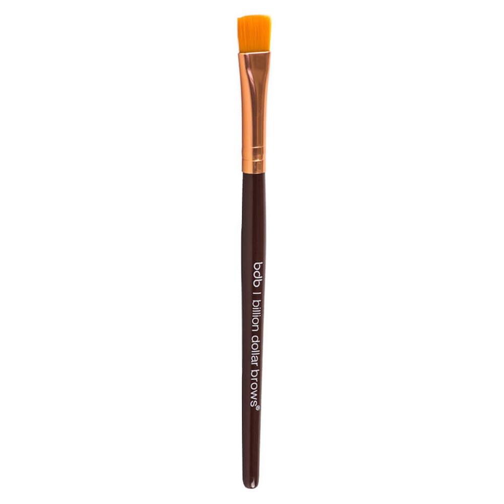 Billion Dollar Brows Smudge Brush (U)