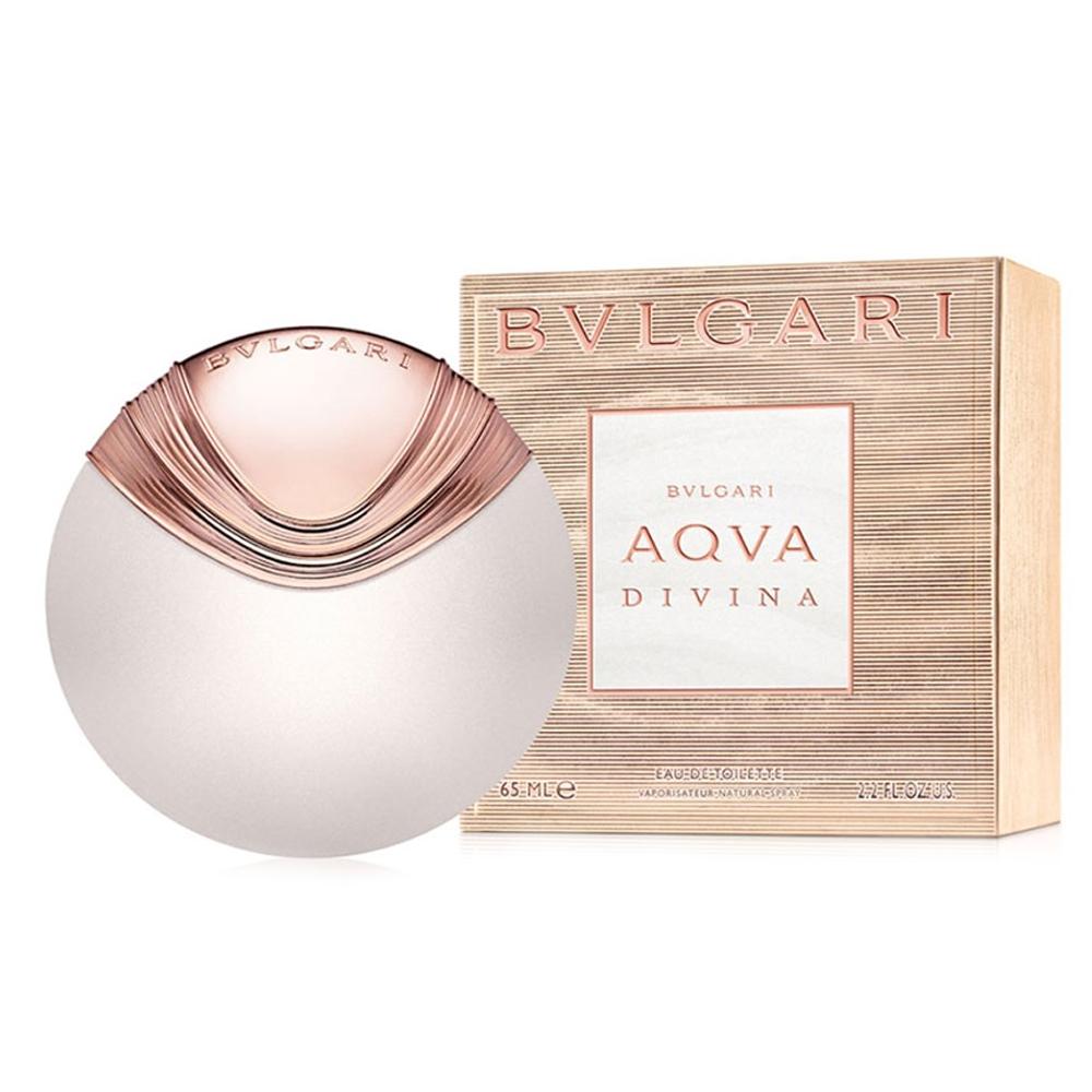 Bvlgari Aqva Divina EDT 65 ml