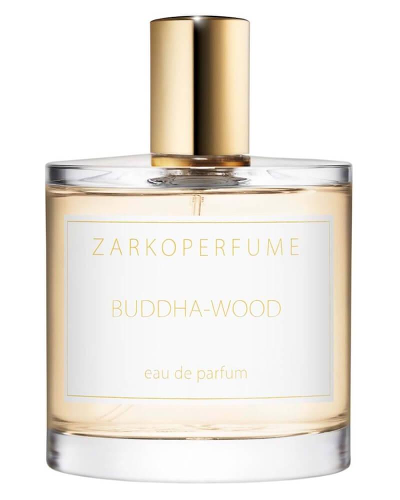 Zarkoperfume Buddha-Wood EDP (tester) 100 ml