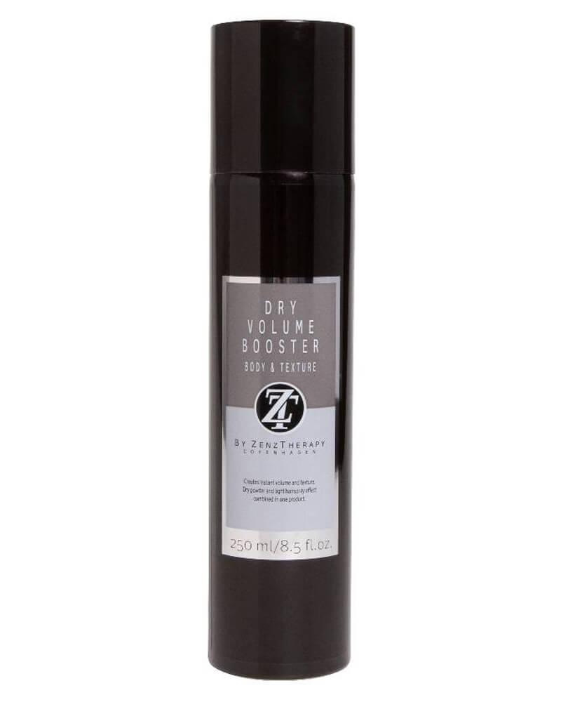 ZenzTherapy Dry Volume Booster 250 ml