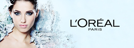 Loreal logo