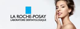 La Rosche-Posay